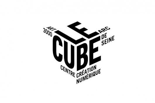 Jeremy Lefebvre ǀ Graphic Design #logo