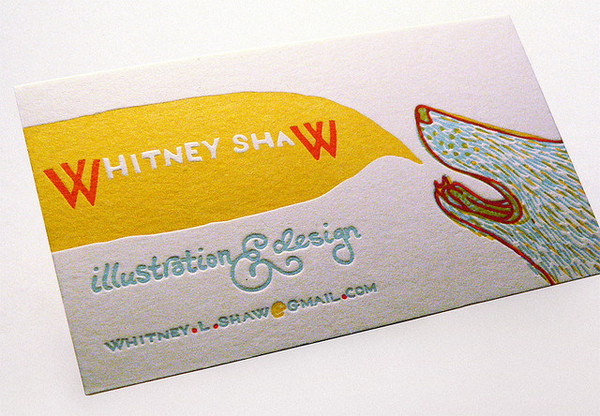 photo #card #business
