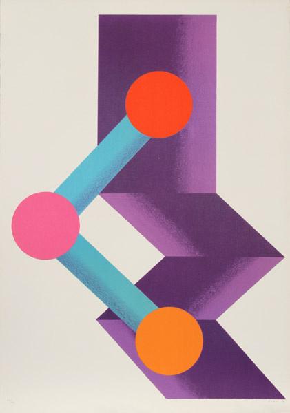 paintings, geometry