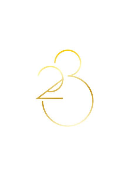 Ravishing Gorgonzola on the Behance Network #typography #logo #icon #numbers #number