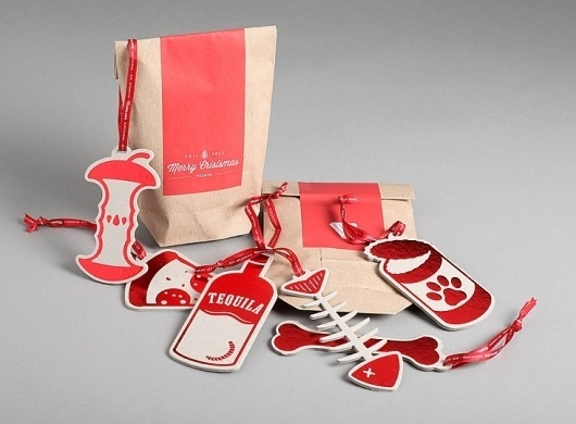 Vasava #packaging #design #cutout