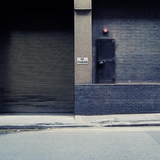 Enlrgr #post #geometry #vancouver #school #photography #patio #ben