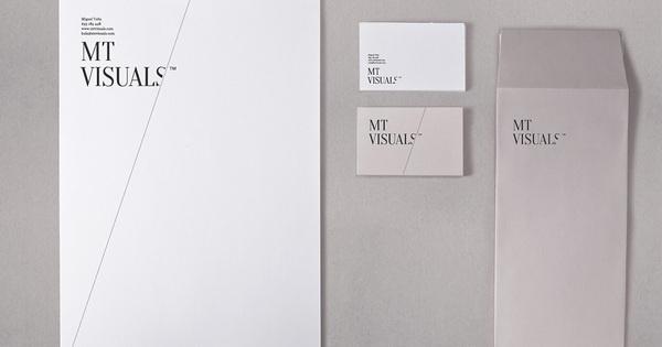 mtvisuals #corporate #brand #minimal