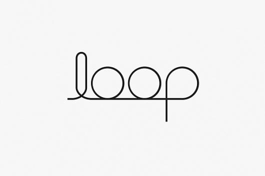projektor #logo