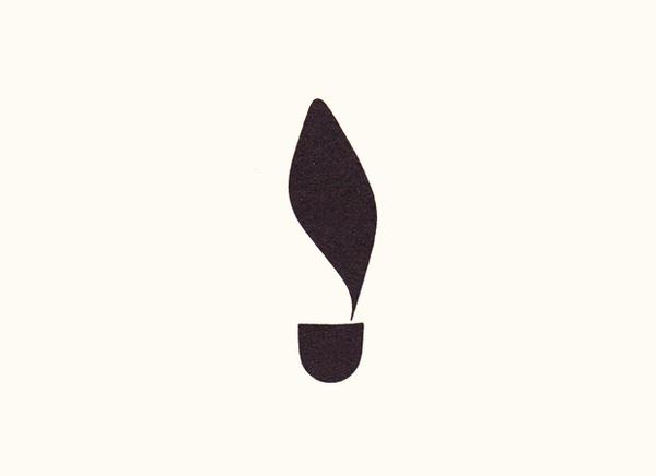 20 #symbol #trademark