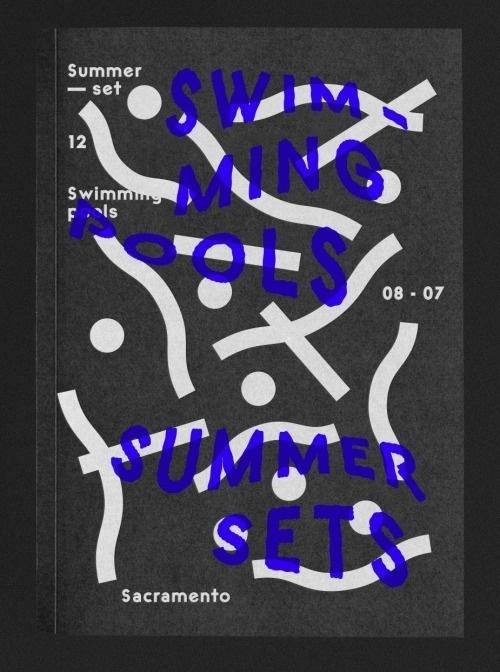 designeverywhere:  Pools #print