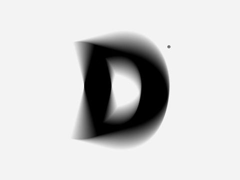 Merdanchik.com #movement #type #d