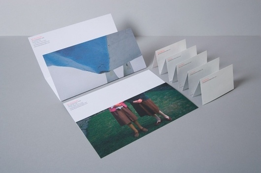 DANIEL FREYTAG / enquiry@danielfreytag.co.uk #print #design #graphic #identity