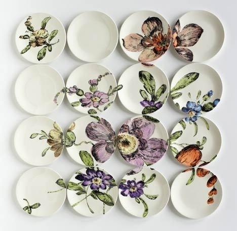 hatch_dresden.jpg #porcelain #art