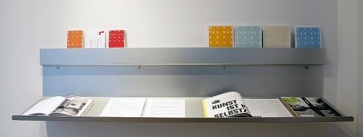 publikationen start #color