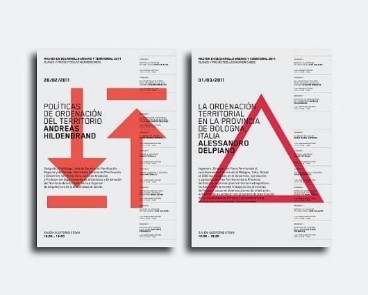 UOIEA | Pau Joan Llop i Naya #color #arrow