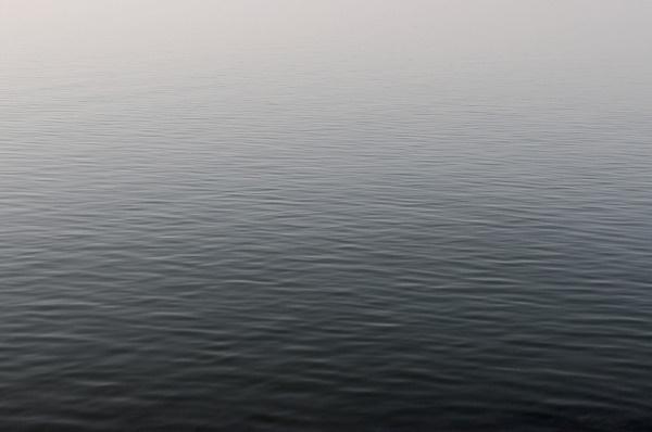 photo by Matej Kukucka #photography #minimal #sea