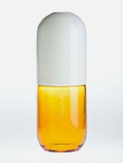 Happy Pills | iainclaridge.net #packaging