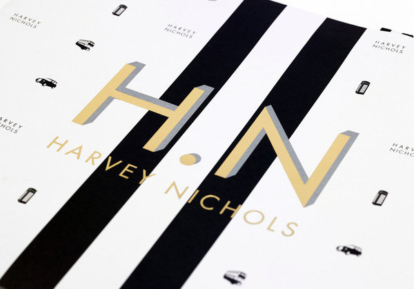 Harveynichols_black_bagscloseup1 #bagscloseup1 #black #harveynichols