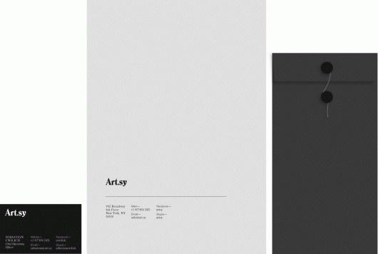 Studio Lin #print #design #stationery