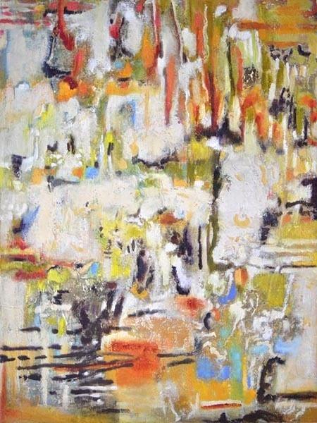 Anne B. Schwartz #gallery #schwartz #chance #aleatoric #b #art #anne #accidental