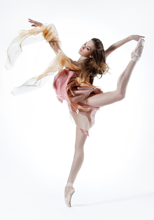 Dancing Photography by Alexander Yakovlev #alexander #photography #yakovlev #dancing