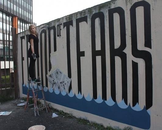 ♥ WALLS ♥ #emedem #eme #graffiti #emedemati #art #street #walls #collage