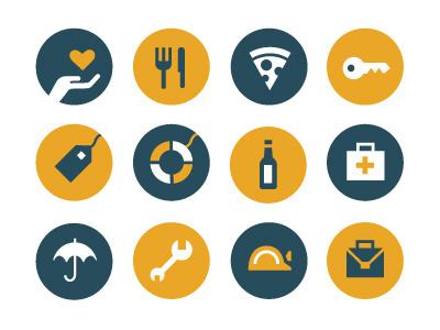 Epic 5 #pictogram #icon #design #picto #symbol