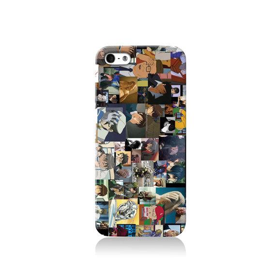 #phonecase #design