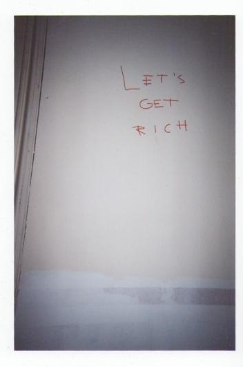 BANG BANG LADESH! #grafitti #rich #get #photography #lets