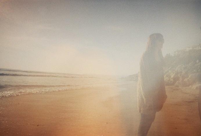 disposd #disposable #orangecounty #oc #photography #beach