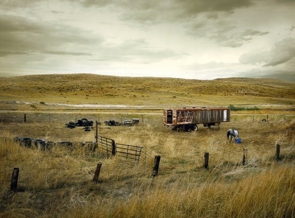 Landscape Photography by Eric Schmidt #inspiration #photography #landscape