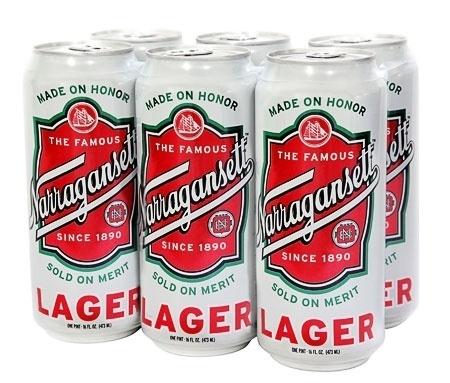 Oh Beautiful Beer #packaging #beer