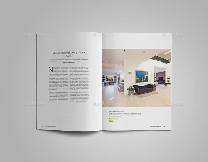09_Brochure_Template.jpg (900×702)