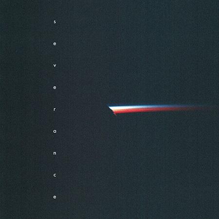 Ross Gunter — Portfolio Journal #fep #mnusic #cover #artwork #vinyl #rossgunter