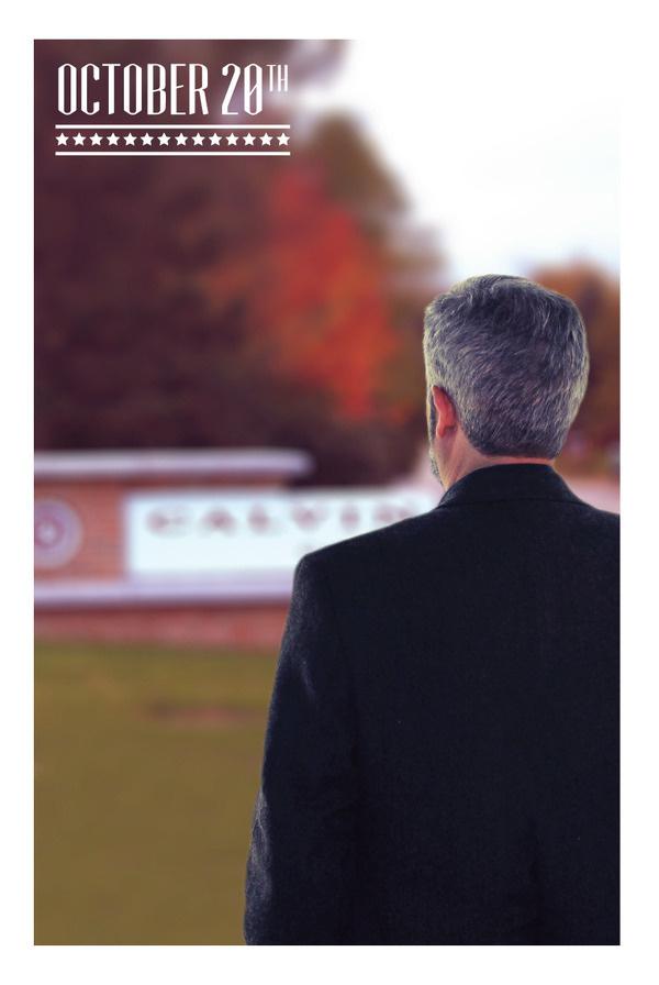 Chimes Photo Essay Noah Mooney Design #photo #politics #college