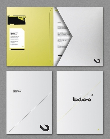 Celesia® / Graphic Designer