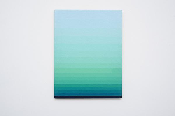 Carter #paint #colour