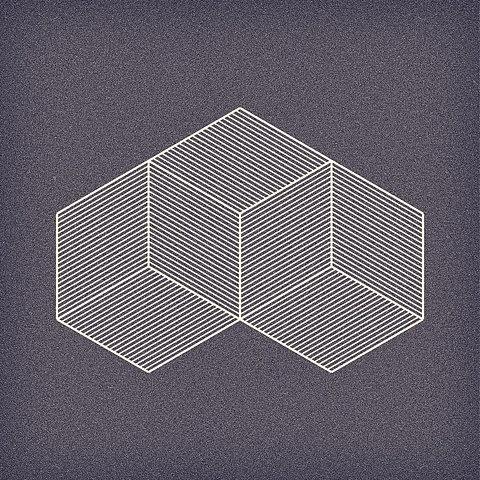 guardswards:leblognvda:Â (x) #line #geometric #cube