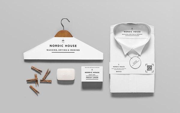 06_14_13_nordichouse_3.jpg #design #identity #branding