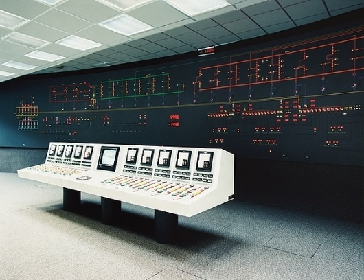 Hydro Power Projects on Photography Served #computer #photography #architecture #room