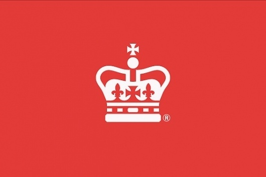 Mash Creative - Portfolio - ICON #logo #design #graphic