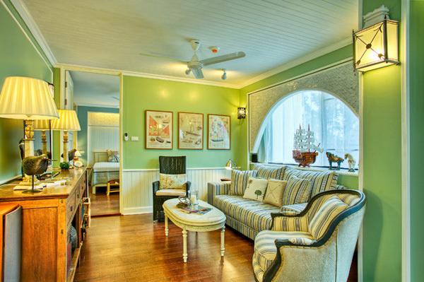 55 Small Living Room Ideas #ideas #living #room