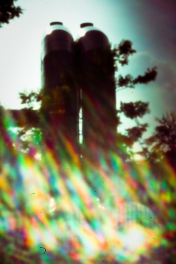 Alle Größen | #2 | Flickr - Fotosharing!