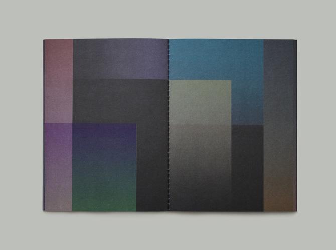 #degrade #notebook #gradient
