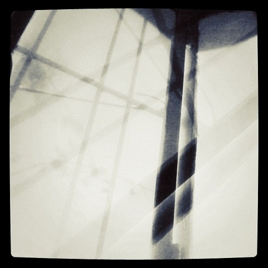 instagr.am #photography