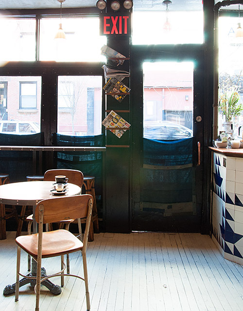 navy_restaurant_14 #interior #design #decor #restaurant #deco #decoration