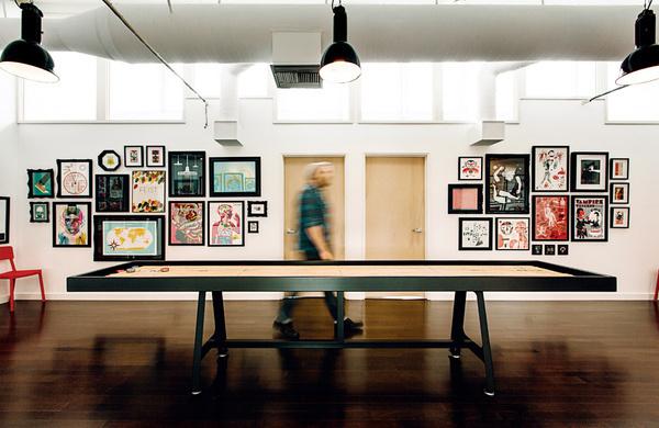 gallery_078_900 #interior design #design studio