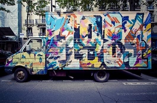 jux_1984.jpg (600×392) #graffiti #art