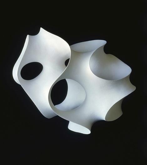 Eva Hild #arts