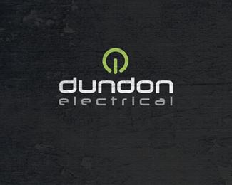 electrical logo