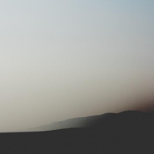 Untitled | Flickr - Photo Sharing! #landscape #photography #minimal #mountains #garmonique