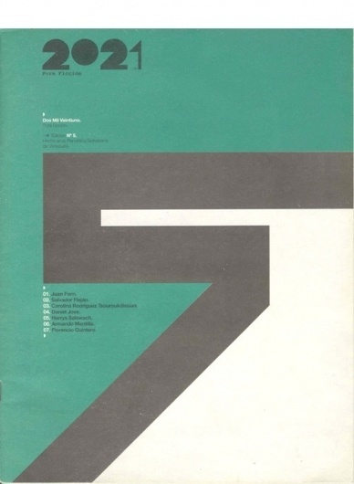 MatterPrinted › Curated covers of Printed Matter