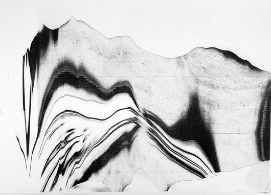 · Jonas Lindstroem · #generative #pattern #lindstroem #jonas