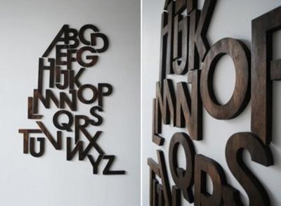 SuperBruut   Blog #design #typeface #type #typo #typography